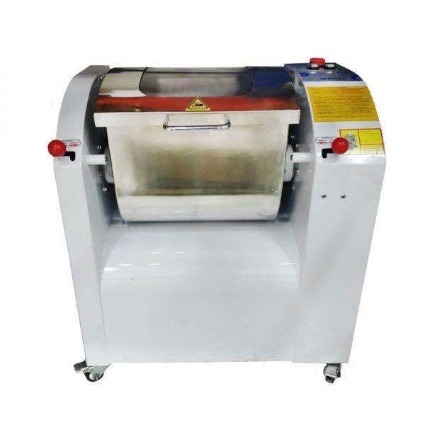Машина тестомесильная WHM (J)-25 Foodatlas