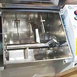 Машина тестомесильная WHM (J)-25 Foodatlas, фото 4