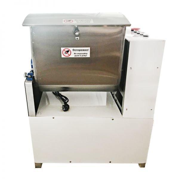 Машина тестомесильная Foodatlas HO-25B