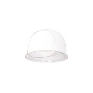 Купол для аппарата сахарной ваты PC-C4 (AR)