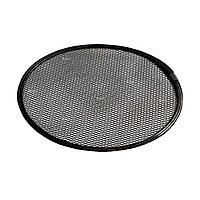 Форма для пиццы Pujadas 949.030 (d=30.5 см)