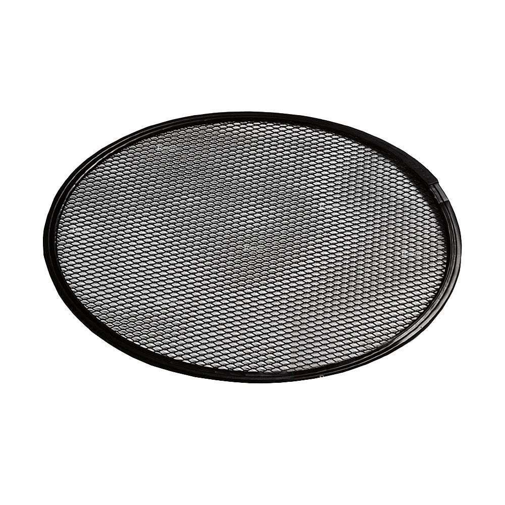Форма для пиццы Pujadas 949.040 (d=40.5 см)
