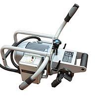 Фаскосниматель (кромкорез) ФС26 портативный электрический
