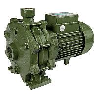 Насос моноблочный двуступенчатый c резьбовыми раструбами SAER FC 25-2E 400V