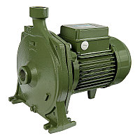 Наcосный агрегат моноблочный резьбовой SAER CM 1 400V