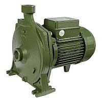 Наcосный агрегат моноблочный резьбовой SAER CM 1B 400V