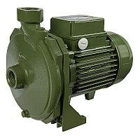 Наcосный агрегат моноблочный резьбовой SAER CMP 400V
