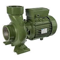 Наcосный агрегат моноблочный резьбовой SAER BP 9C 400V