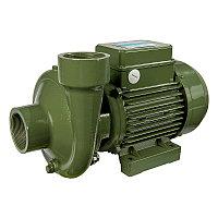 Наcосный агрегат моноблочный резьбовой SAER BP5 400V