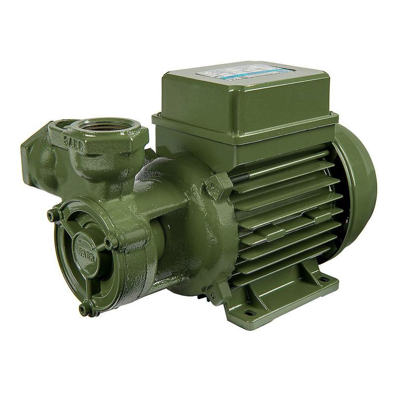 Насос вихревой SAER KF 2 230/400/50 Hz