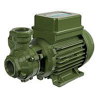 Насос вихревой SAER KF 4 230/400/50 Hz