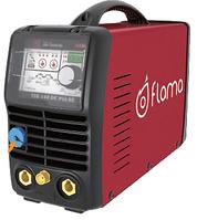 Инвертор для аргонодуговой сварки Flama TIG 200 DC PULSE