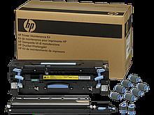 HP C9153A Пользовательский комплект для обслуживания 220В для LJ 9000/ LJ9040/ LJ9050/ 9040MFP/ 9050MFP/ M9040
