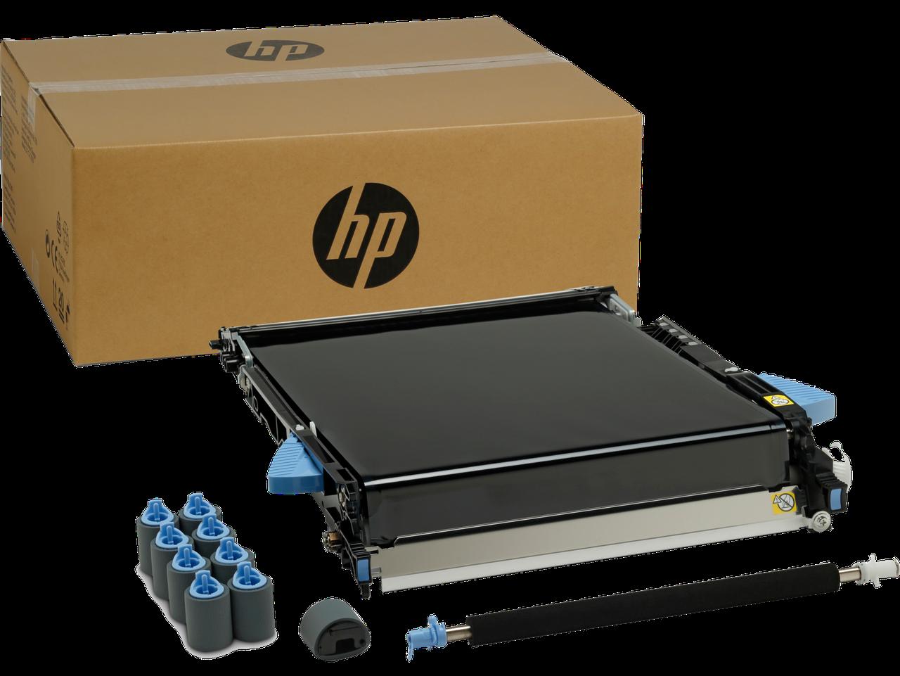 HP CE249A Комплект переноса изображения Image Transfer Kit