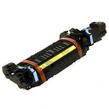 HP CE506A Комплект цветной термофиксатора (печь в сборе) 220V Fuser Kit для CP3525, M575 MFP, M551, M570 MFP.