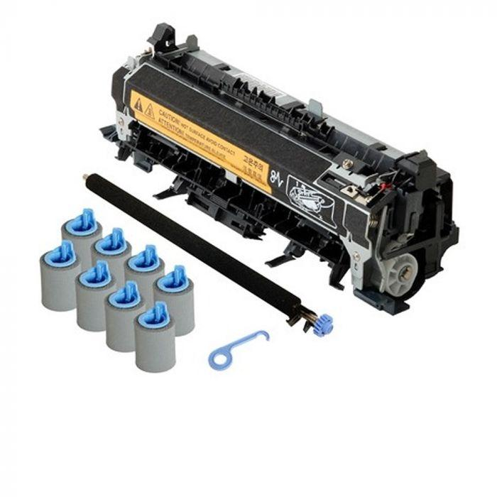 HP CE732A Комплект для обслуживания LaserJet, 220 В для M4555 MFP