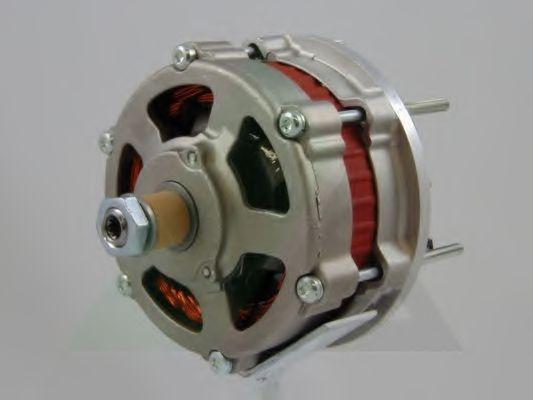 50504300 / AAK2309 Генератор двигателя HATZ