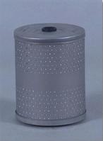 D130/H169 Фильтр-патрон масляный  LF3432  FLEETGUARD
