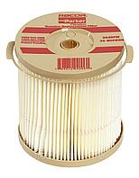 D110,5/H117,5 VOLVO (PENTA) 889419 Элемент топливного сепаратора аналог PARKER-Racor 2040PM  30 микрон