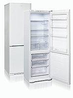 "Холодильник ""БИРЮСА 627"