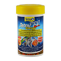 TetraPro Energy 100ml