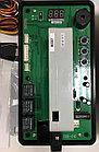 Сменный блок сенсора для Динго B-02, фото 3