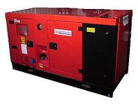 Сервисное обслуживание и ремонт Дизельных генераторов Ming Power