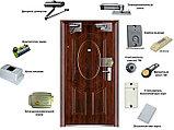 Система контроля доступа, фото 9
