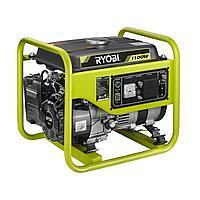 Генератор бензиновый Ryobi RGN1200