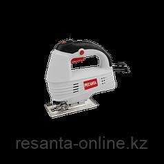 Электрический лобзик Ресанта Л-55/600