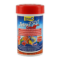 TetraPro Color 100 ml