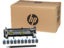 HP CF065A Комплект для обслуживания LaserJet, 220 В для M601/M602/M603 series