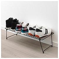 ГРЕЙГ Полка для обуви, фото 1