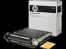 HP CB463A Комплект переноса для цветного лазерного принтера для Color LaserJet CM6030, CM6040, CP6015