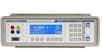 Эталоны по электричеству/ Калибраторы электрических сигналов