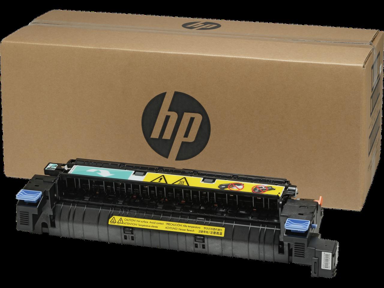 HP CE515A Комплект для обслуживания LaserJet, 220 В для LaserJet M775