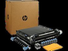 HP D7H14A Комплект переноса и роликов для LaserJet M880, M855