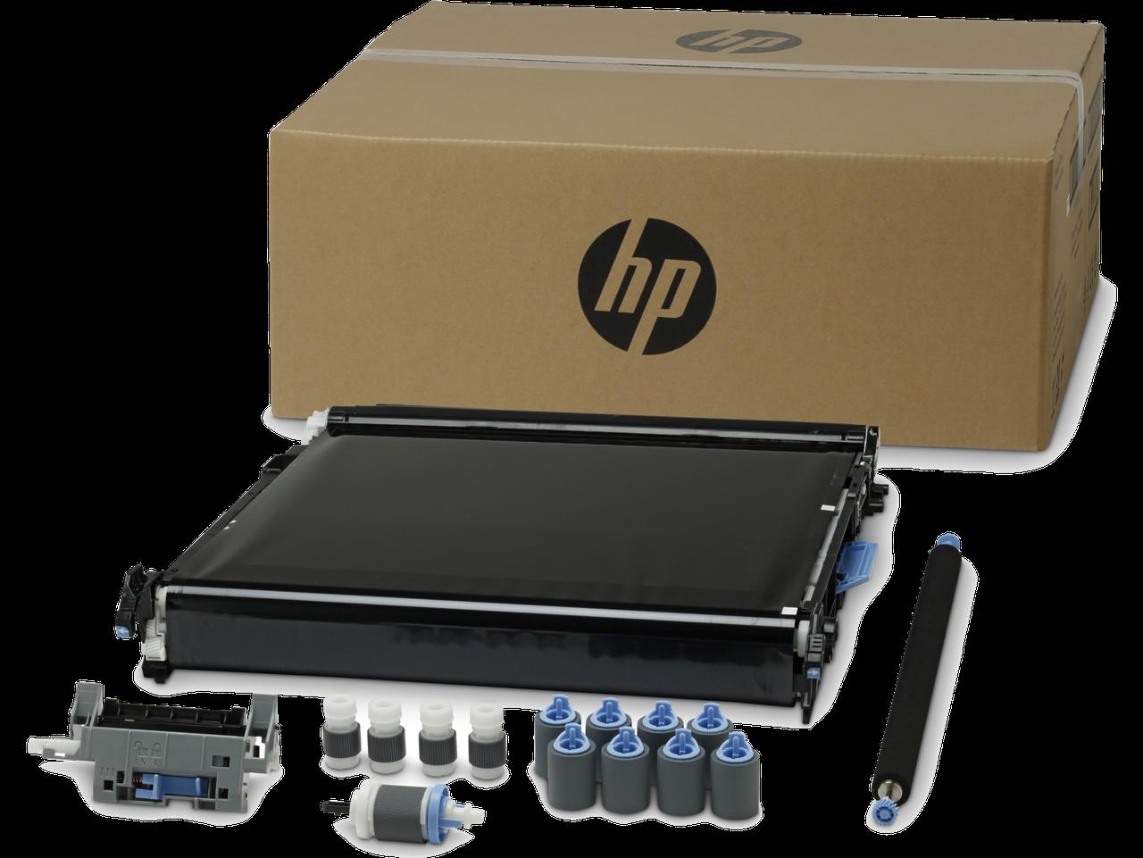 HP CE516A Комплект переноса изображения для цветного лазерного принтера LaserJet M775 MFP, M750, CP5525