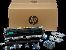 HP CF254A Комплект для обслуживания/термофиксатора HP LaserJet M712, M725, 220 В