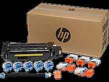 HP L0H25A Комплект для обслуживания HP LaserJet M607/M608/M609, 220 В