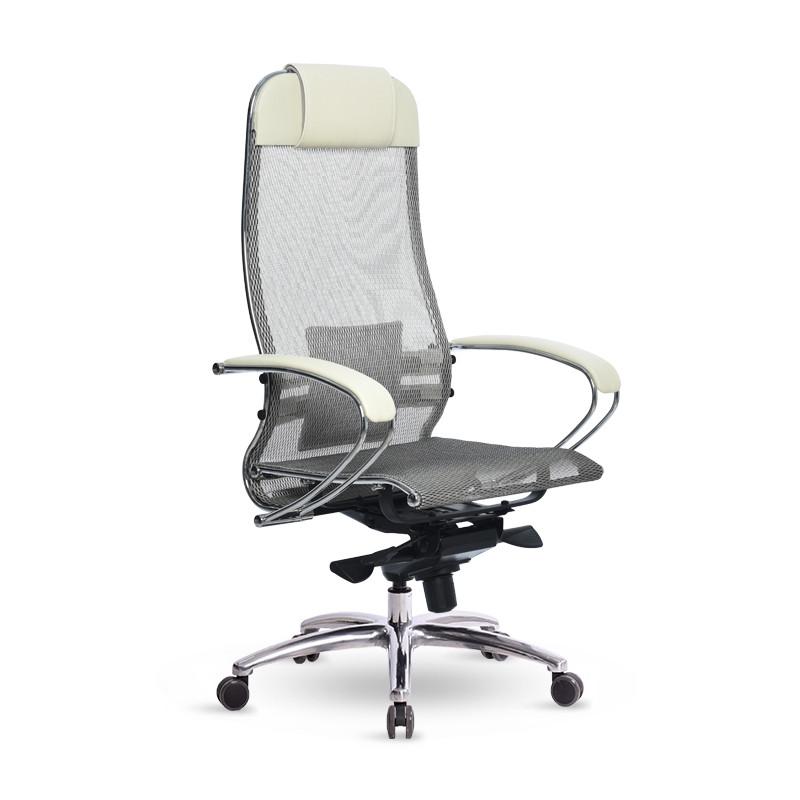 Кресла серии SAMURAI S-1.04