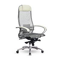Кресла серии SAMURAI S-1.04, фото 1