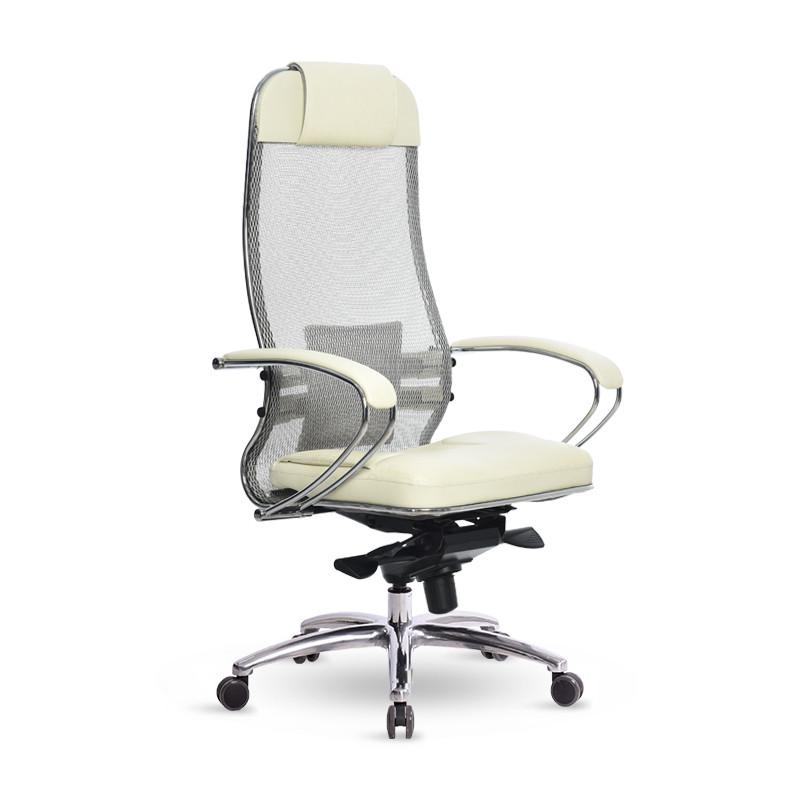 Кресла серии SAMURAI SL-1.04