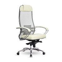 Кресла серии SAMURAI SL-1.04, фото 1
