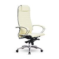 Кресла серии SAMURAI К-1.04, фото 1