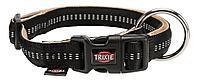 Ошейник Trixie Elegance для собак - 35-55 см