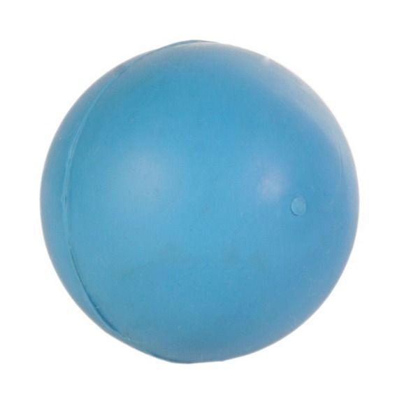 Мяч резиновый Trixie - 7 см