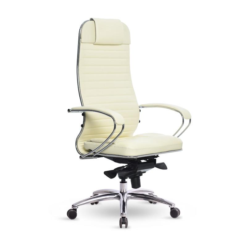 Кресла серии SAMURAI KL-1.04