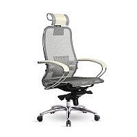 Кресла серии SAMURAI S-2.04