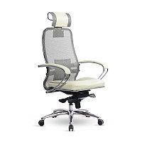 Кресла серии SAMURAI SL-2.04